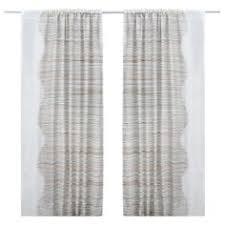 Sweet Jojo Chevron Curtains by Sweet Jojo Designs Grey Chevron Curtain Panels Set Of 2