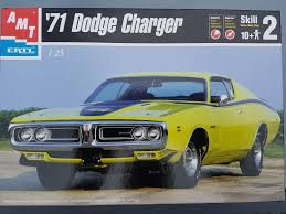 1971 Dodge Charger Super Bee 440 – AMT Ertl | Rays Kits Mrnormscom Mr Norms Performance Parts 1967 Dodge Coronet Classics For Sale On Autotrader 2017 Ram 1500 Sublime Green Limited Edition Truck Runball Family Of 2018 Rally 1969 Power Wagon Ebay Mopar Blog Rumble Bee Wikipedia 2012 Charger Srt8 Super Test Review Car And Driver Scale Model Forums Boblettermancom Lomax Hard Tri Fold Tonneau Cover Folding Bed Traded My Beefor This Page 5 Srt For Sale 2005 Dodge Ram Slt Rumble Bee 1 Owner Only 49k