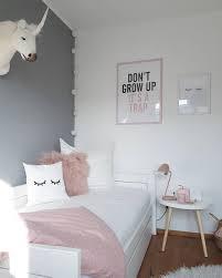 schlafzimmer ideen rosa ess wohnzimmer ideen
