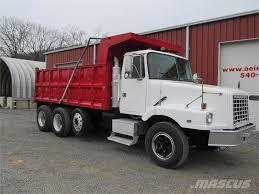 100 Truck Volvo For Sale WG64 For Sale RICH CREEK Virginia Price 19900 Year 1990