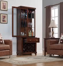 furniture sofa costco curio cabinet pulaski furniture