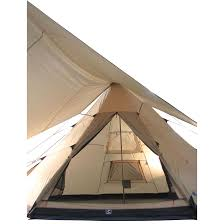 10T Shoshone 500 - 10-person Teepee Tent, Pyramid Tent, Sewn In ... 10t Sshone 500 10person Tpee Tent Pyramid Sewn In Caravan Awning Groundsheet Bromame Breathable Caravan Awning Carpet Wveatex Motorhome Tent Groundsheets For Plastic Groundsheet Pegs X Grey Ten Camper Van Awnings To Increase Your Outside Living Space Vango Rivendale 800xl Footprint Uk World Blue Outdoor Flooring All Sizes Availableclub Warden Isabella Capri Lux Awning 975 Blue Bolon Groundsheet Inner Tent For Camping Ground Sheet Tents