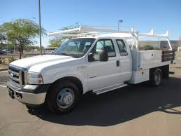 USED 2006 FORD F350 FLATBED TRUCK FOR SALE IN AZ #2305 Ford F350 Super Duty Reviews Price Photos Real Life Tonka Truck For Sale 06 Diesel Dually Youtube 2017 Drw Xl 4x4 Truck For Sale In Perry Ok New Demo 2018 Ford King Ranch Crew Cab In Diesel Pickup Trucks Regular Cab Short Bed F350 King 2008 With A 14inch Lift The Beast This Mega Raptor Makes All Other Raptors Look Cute 73 2019 20 Top Car Models Warrenton Select Sales Dodge Cummins 2002 Utility Truck Item H8543 Sold June 17 Ve Questions Will A Bumper And Grill From