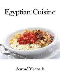 asma cuisine cuisine by asma yacoub ebook lulu