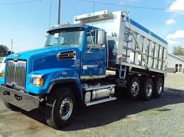 NEW 2018 WESTERN STAR 4700SF HEAVY DUTY TRUCK FOR SALE IN DE #1298 Our Services Hanifen Towing New 2018 Western Star 4700sf Heavy Duty Truck For Sale In De 1298 Heavy Duty Truck 24hr Service In Nw Tn Sw Ky 78855331 Duty Trucks Different Models Custommade Germany On Used 2003 Mack Rd688s Ga 1734 Heavyduty Trucks North Carolina Competiveness Archives Westside Center Light Medium Cranes Evansville Elpers Used For Sale Capital Equipment Belton Tx Fleet Parts Com Sells