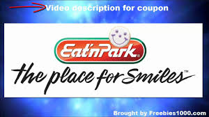 Eat N Park Printable Coupon / Chase Coupon 125 Dollars Free Ea Origin Promo Code Ihop Coupons 20 Off Deal Of The Day Ihop Gift Card Menu Healthy Coupons Ihop Coupon June 2019 Big Plays Seattle Seahawks Seahawkscom Restaurant In Santa Ana Ca Local October Scentbox Online Grocery Shopping Discounts Pinned 6th Scary Face Pancake Free For Kids On Nomorerack Discount Codes Cubase Artist Samsung Gear Iconx U Pull And Pay 4 Six Flags Tickets A 40 Gift Card 6999 Ymmv Blurb C V Nails