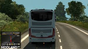 Bangladesh Coach Simulator Mod [1.27.x] Mod For ETS 2 Euro Truck Simulator 2 Full Version Download 2018 Youtube Wallpaper 10 From Truck Simulator Gamepssurecom For Android Free And Software Download Pc Crack Crack2games 61 Dlc Free Euro Truck Simulator V132314s Bangladesh Coach Mod 127x Mod Ets Review Gamer Review Mash Your Motor With Pcworld Play Online Vortex Cloud Gaming Game Files Vive La France