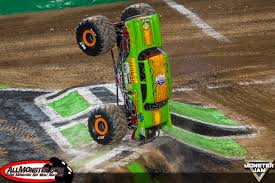Monster Jam Photos: Glendale, Arizona | February 3, 2018 Director Jewels Monster Jam Is Headed To Kansas City Ticket Giveaway Grave Digger Bad The Bone On Vimeo Trucks Jumping Into Mud Louisiana Mudfest Aoevolution Wildflower Truck Youtube S Phoenix Az At University Of Driver Dennis Anderson Injured During 2012 Tampa Crash Compilation 720p Youtube School Bus Instigator Sun National For Children Kiztv At Stowed Stuff 10 Scariest Motor Trend Thunder Home Facebook Videos Bestwtrucksnet