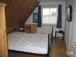 ferienhaus mieten 1 bis 6 personen mit 3 schlafzimmer