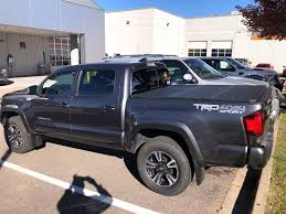 Used 2018 Toyota Tacoma TRD Sport For Sale In Denver CO | Aurora ... For Sale 2009 Toyota Tacoma Trd Sport Sr5 1 Owner Stk P5969a Www 2001 Toyota For Sale By Owner In Los Angeles Ca 90001 2017 Tacoma V6 Angleton Tx Area Gulf Coast Used 2018 Sr Truck Sale West Palm Fl 93984 Trucks Abbeville La 70510 Autotrader Gonzales Vehicles 2015 Prerunner Rwd For Ada Ok Jt608a 2010 Sr5 44 Double Cab Georgetown Auto Lifted Trd 36966 Within 2016 Offroad Long Bed King Shocks Camper Tempe Az Serving Chandler Roswell Ga Gx001234