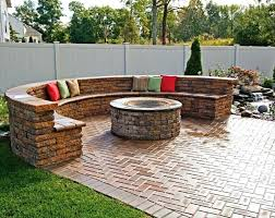 Prefab Outdoor Fireplace Prefab Outdoor Fireplaces Designs Prefab