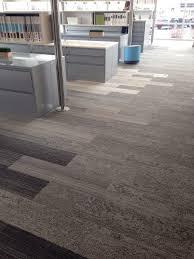 50 best flooring patterns images on carpet