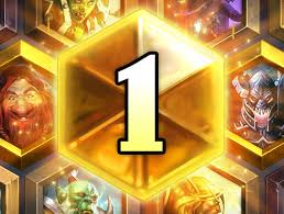 Good Hearthstone Decks For Beginners by The Best Decks For Ladder Climbing In Hearthstone Journey To Un