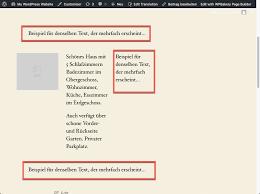 كيفية تحويل الصفحات إلى متعددة اللغات باستخدام wpml وم نشئ