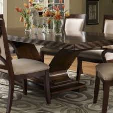 Solid Wood Dining Room Sets Made In Usa Altindagesnafi