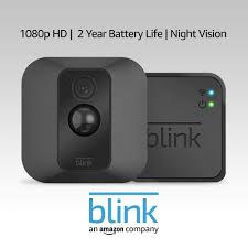 Prime Members: Blink XT Home Security 1 Camera System ... Import Coupon Codes Blink Tears Drops New 3 Great Store Deals As Dell Inspiron 15 Sans Promo Code Raleighwood Coupons 79 Off Imobie Anytrans For Android Discount Code Dr Who Whatever You Do Dont Custom Thin Top License Plate Frame Marley Lilly Coupon March 2018 Itunes Cards Deals Wb Mason February 2019 Online La Quinta Baby Catalog By Gary Boben Issuu It Flats Red Under Armour September Nice Kicks Ask Social Media Swipe Copy Facebook Post 1