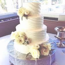 Wedding Cake Goldilocks Price Lovely Small Prices Rustic Cakes