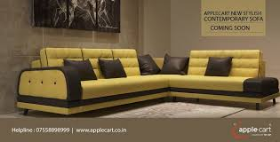 Tip Top Furniture Kottakkal Fstore