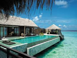 100 Maldives Lux Resort The 14 Best S Right Now With Prices Jetsetter