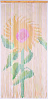 Bamboo Beaded Curtains Walmart by Bedroom Enchanting Home Doorway Design With Snazzy Bamboo Bead