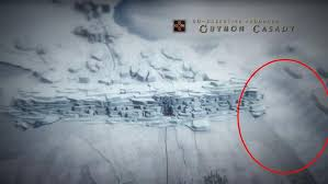 Is There A Clue Buried In Game Of Thrones Intro Sequence