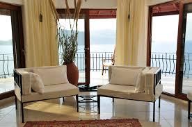 foto galerie villa yakomoz privates ferienhaus mit pool