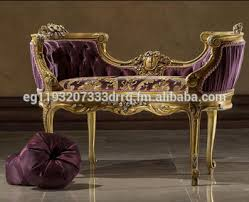 canape louis xv louis xv style corner sofa buy royal carved gilded and silvered