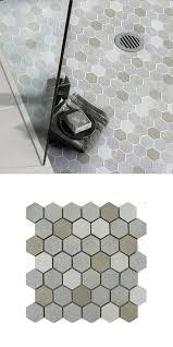 best 25 hexagon area ideas on pinterest marble bathtub marble