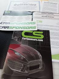 Your Sponsorship Package - CarSponsors.com Tool Parts Direct Promo Code Sta Travel Coupon Amazoncom Suspension Replacement Parts Automotive Auto Accsories Garage Inc Pizza Hut Rockauto October Imvu Creator Freebies Wicked Temptations Coupon Code Hip Hop Bling Your Sponsorship Package Carsponsorscom Automotixnet Sears 20 Sainsburys Online Food Shopping Vouchers Sales Specials Discounts Codes Page 6 Quadratec Free Shipping Lily Beauty Discount Center Vertical La Weight Loss Mediterrean Inn Seattle