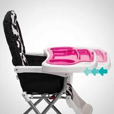 Evenflo High Chair Table Combo by Evenflo Compact Fold High Chair Marianna Walmart Com