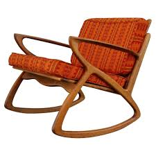Italy Rocking Chairs - 86 For Sale At 1stdibs Fniture Catch Release Jackson Hole Indoor Wooden Rocking Chairs Cracker Barrel 64 Off Antique Caribbean Striped Upholstery Wood Rocker Chair Transparent Png Stickpng Top 10 Of 2017 Video Review Whats It Worth Gooseneck Rocker Spinet Desk Home And Gardens Auction Estate Antiques Charles Limbert Large Arm W4361 Sold Thonet Style Bentwood Rehab Vintage Interiors Late 19th Century Oak And Beech Childs Brand New Hauck Rocking Glider Nursing Chair Foot Stool Antique