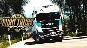 Can't Move, Euro Truck Simulator 2   Euro Truck Simulator 2 Mods 11966 Gm C10 Pickup Trucks Headers Lsseries Motor Swap 48l Totd 2014 Gmc Sierra Denali Base 53l Or Upgraded 62l Motor Trend Russians Drive From Siberia To The North Pole And Back Cbc News Five Students Crushed Under Truck In Bhadrak Cm Announces Rs 2l Ex 2011 Freightliner Cversion 450 Hp Mercedesbenz Exterior 2l Custom Trucks Delightful Man Logo Hd Wallpapers Tgx 1999 Toyota Hilux 24 Gl Toyotahilux Xtracab Faun Atf 302l Cstruction Equipment 79900 Bas Custom Medium Duty Intertional Blacksilver The 2015 Chevrolet Silverado 1500 High Country 4wd Crew Cab Tweedehands Ln56l 24d Left Hand Engine 4 X