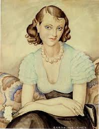 Gerda Wegener - Artist - Biography.com Trsatlantic History Of Sexualities Exploring Gay Lesbian 9 Awesomely Uplifting Samesex Pregnancy Announcements Prolifers Cozy Up To Lgbt Movement Pregnant Jessa Duggar Seewald Feels As Big A Barn Before Baby The 20 Best Lgbtq Movies The 21st Century Indiewire Helpful Tips For Couples Trying Adopt Zoie Palmer Wikipedia Talking Your Kids About Families Heather Morris And Naya Rivera Part 24 Gay Weddings Lesbian Hotcute Real Weddings