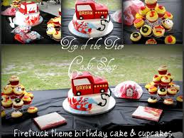 Fire Truck Cake And Cupcakes - CakeCentral.com Fire Truck Cupcakes 01 Patty Cakes Highland Il Baked In Heaven Page 21 Childrens Birthday Specialty Custom Fondant Cakes Sussex County Nj Cool Criolla Brithday Wedding Fire Truck Party Much Kneaded Bake I Heart Baking Firetruck Birthday Cupcakes Harris Sisters Girltalk Fighterfire Sweets Treats Boutique Firetruck Theme Card Happy Elephant Decorations Instant Download Printable Files Decoration Ideas Little Bright Red Cake Toppers