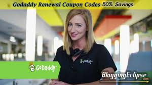 New Domain Coupon Code Godaddy