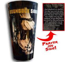 Boondock Saints Lamp Shade by 123 Best Boondocks Saints Images On Pinterest The Boondock
