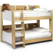 Best 25 Low height bunk beds ideas on Pinterest