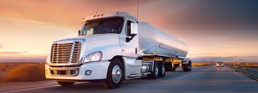 Truck Loans That Will Drive Your Business Forward | Yes Loans Kenworth Truck Fancing Review From Willie In Pasadena Md New Used Dealership Leduc Schwab Chevrolet Buick Gmc Paclease Trucks Offer Advantages To Buyers Sfi And Durham Equipment Sales Service Peterborough Ajax Finance Services Commercial Truck Sales Finance Blog Car Lots Lyman Scused Cars Sccar Sceasy Houston Credit Restore Davis Auto Peelfinancial Peel Financial Deviantart Redcar Network Phoenix Az 85032 Tech Startup Embark Partners With Peterbilt Change The Trucking