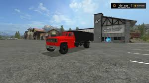 CHEVY C70 GRAIN TRUCK V1.0 FS17 - Farming Simulator 17 Mod / FS 2017 Mod Bigiron Online Auction Intertional Straight Grain Truck Youtube 123 Best Trucks Images On Pinterest Farm Trucks Aspen Intertional Loadstar Grain V12 Farming Simulator 2017 Peterbilt Finished New Stacks Toy Farmin Llc Used Mercedesbenz Unimogu1600 Farm And Year 1998 Gmc 1995 Heavy Duty For Sale Usfarmercom 1966 Ford F600 Grain Truck Item Da6040 Sold May 3 Ag Eq Mod 17 Kansas Transportation Take Over Roads Towns This Time Loading With Milo Carts Filling Gold Dust Walker Farms Australia Home Facebook