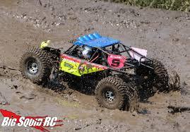 Big Rc Trucks Mudding, Rc Mud Trucks For Sale Cheap | Trucks ...