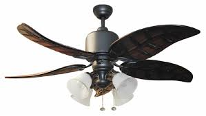 Harbor Breeze Ceiling Fan Light Bulb Replacement by Ceiling Best Ceiling Fans Reviews Wonderful Hunter Breeze