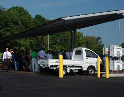 Tennessee Solar Carport Plugs ZAP Electric Truck | ZAP Global News Zip Zap Monster Truck Gecko Guy Youtube Tennessee Solar Carport Plugs Zap Electric Truck Global News Pin By Just A Farmer On Trucks Pinterest Peterbilt Cummins And Rigs Exhaust Smoke Ets2 V2 Mod For Ets 2 Usa New Electric Car From China China Car Forums Lets See Your Biggest Smallest Pic Thread The Rcsparks Vintage Surfer Zapwalls Radio Control Hgv Lorry With Lights Swivelling Tanker Modelling Takoms Bog Wheels Keep Turning As They Roll Jonway Our Fleets 20100822 Neighborhood Outtake Zap Xl Electrician Drives