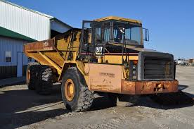 CAT D250E Off Road Dump Truck, CHA, 23.5R25 Tires, Hyd Dump, 14,486 ... Euclid Single Axle Offroad Dump Truck For Sale By Arthur Trovei A40g Offroad Volvo Cstruction Equipment Pinterest Off Road Dump Trucks At A Cstruction Site Made Cat Or Stock Road For Sale And Straight Together With Used White Dumping Soil In My Home Ground Photo Picture Unveils Resigned 730 Ej And 735 Articulated Bell Truck Junk Mail Kamaz 6522 Editorial Stock Photo Image Of Machinery 101193988 Simpleplanes Bmt Trailer The First In The United States Must Go Ming Liukov 164609948 2011 Unverified Komatsu Hd3257 End Howley