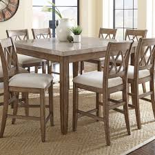 drop gorgeous dining room corner table with bench storageniture