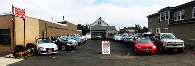 100 Used Trucks Western Ma Car Dealer In West Springfield Worcester Hartford CT