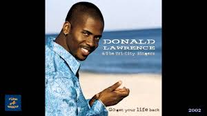 Donald Lawrence And The Tri City - Keep On Blessing Me [2002 ... Spirit Fall Down1 Lespri Bondye Tonbe Anba1 Lyrics Luther Laurel Mercantile Co Erin Ben Napier Hgtv Home Town Down Barnes Christian Accompaniment Tracks St Paul Evangelical Lutheran Church Facebook Seven Practical Ways To Bless Your Husband Blessings Best 25 Jesus Christ Lds Ideas On Pinterest Lds Quotes The Family Reunion Ii Review Journal Of Gospel Music Damavand College In 35mm Presbyterian Historical Society Weminster Cfession Funk John 15 14 Strong Prayer For Stay Focused Youtube Usa Magazine By Issuu