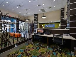 Halloween Express Houston Tx Locations by Staybridge Suites Houston Extended Stay Hotels By Ihg