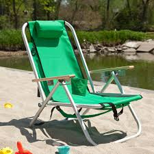 Folding Beach Chairs Walmart by Furniture Inspiring Outdoor Lounge Chair Design Ideas With