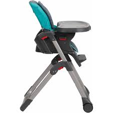 Graco DuoDiner 3-in-1 High Chair, Bristol Graco Souffle High Chair Pierce Snack N Stow Highchair Blossom 6 In 1 Convertible Sapphire 2table Goldie Walmartcom Highchair Tagged Graco Little Baby 4in1 Rndabout Amazoncom Duodiner Lx Tangerine Buy Baby Flyer 032018 312019 Weeklyadsus Baby High Chair Good Cdition Neath Port Talbot Gumtree Best Duodiner For Infants Gear Mymumschoice The New Floor2table 7in1 Provides Your