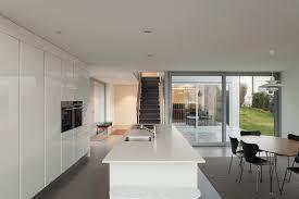 betonfußboden kosten preise pro m2 für böden aus beton